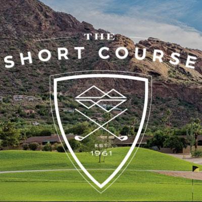 Mountain Shadows Golf Tournament